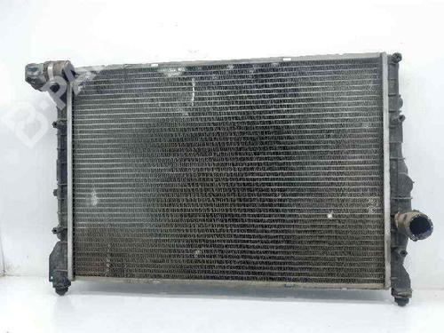 0050518254   Radiateur à eau 147 (937_) 1.9 JTD (937.AXF1A, 937.BXF1A) (101 hp) [2003-2010] 182 B9.000 5230249