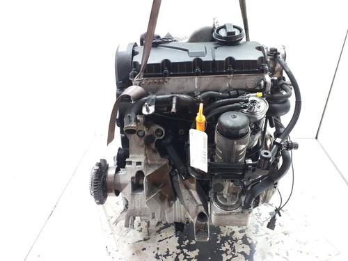 AVF | Motor A6 (4B2, C5) 1.9 TDI (130 hp) [2001-2005] AVF 7002531