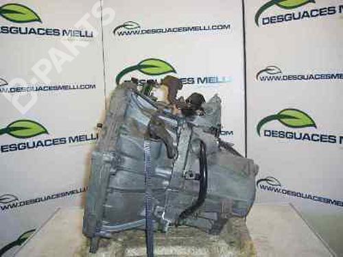 937A2000   5 VELOCIDADES   Boîte de vitesse manuelle 156 (932_) 1.9 JTD (932.A2B00) (110 hp) [2000-2001]  2865985