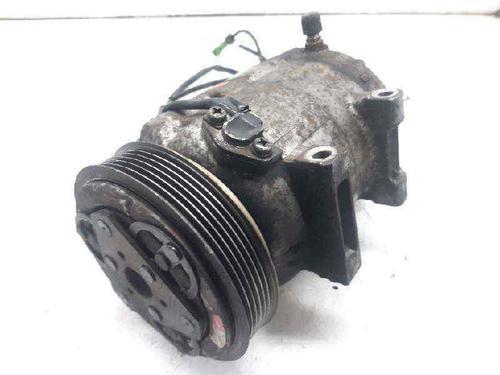 4A0260805AD | AC Kompressor A6 (4A2, C4) 2.5 TDI (140 hp) [1994-1997] AEL 4827198