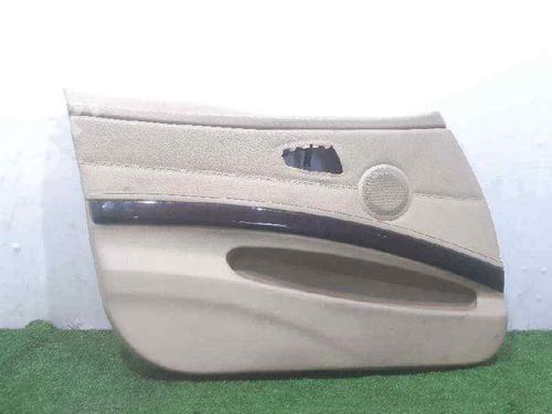 721755907 | Guarnecido puerta delantera izquierda 3 (E90) 318 d (122 hp) [2005-2007]  5818634