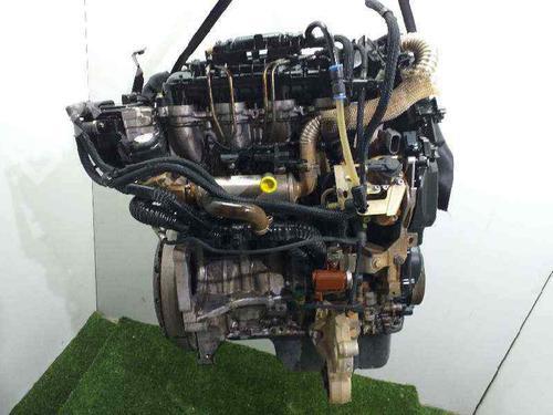 9HY   Motor C5 II (RC_) 1.6 HDi (RC8HZB) (109 hp) [2004-2020] 9HY (DV6TED4) 4458619