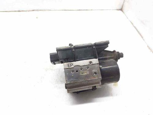 13509201 | ABS Bremseaggregat VECTRA C (Z02)   6301360