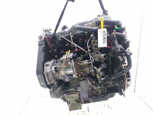 RTN   Motor FIESTA IV (JA_, JB_) 1.8 DI (75 hp) [2000-2002] RTN 6794728