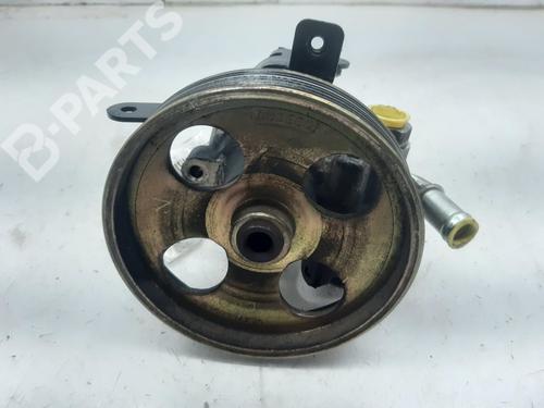 9659820880 | Servostyringspumpe XSARA PICASSO (N68) 1.6 HDi (90 hp) [2005-2011]  7226353