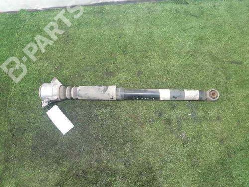 8T0513035M | Høyre bak støtdemper A4 (8K2, B8) 2.0 TDI (170 hp) [2008-2012] CAHA 5954329