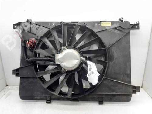 VP4FLH8146AA | Ventilateur radiateur 159 Sportwagon (939_) 1.9 JTDM 16V (939BXC1B, 939BXC12) (150 hp) [2006-2011] 939 A2.000 6977090
