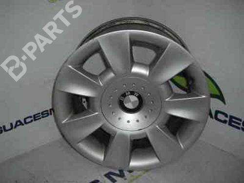 Llanta BMW 5 (E39) 520 d R15 | 23981489
