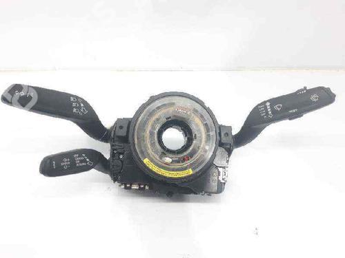 4G8953502AA | Kombi Kontakt / Stilkkontakt A5 Sportback (8TA) 2.0 TDI (190 hp) [2013-2017]  5828584