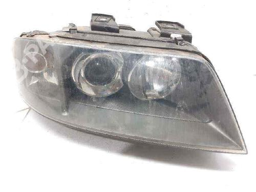 4Z7941004A | Right Headlight ALLROAD (4BH, C5) 2.5 TDI quattro (180 hp) [2000-2005] AKE 5818658