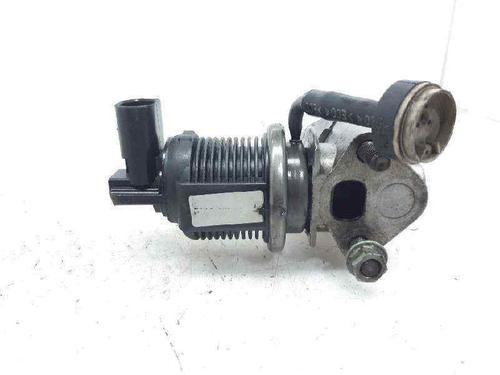 AEGR614 | Egr CORDOBA (6L2) 1.4 16V (75 hp) [2002-2007] BBY 7218344