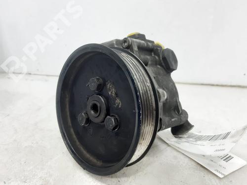 7652974109 | Servopumpe 5 (E60) 520 d (163 hp) [2005-2009] N47 D20 A 7016521