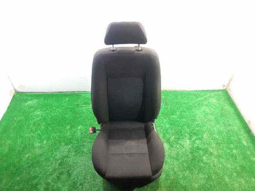 1226097 | Asiento delantero izquierdo MONDEO III (B5Y) 1.8 16V (125 hp) [2000-2007] CHBA 5648467