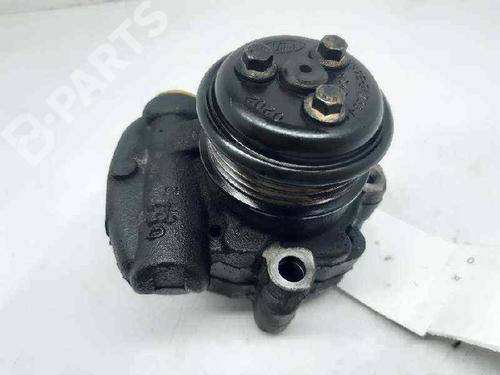 XS713A674BE | Bomba direccion MONDEO III Saloon (B4Y) 2.0 TDCi (130 hp) [2001-2007] FMBA 5337177