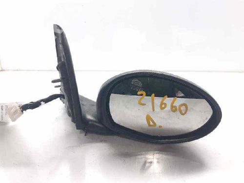 0735294282   Rétroviseur droite 147 (937_) 1.6 16V T.SPARK ECO (937.AXA1A, 937.BXA1A) (105 hp) [2001-2010] AR 37203 6521052