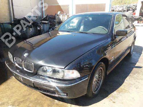 BMW 5 (E39) 525 tds(4 Puertas) (143hp) 1996-1997-1998-1999-2000-2001-2002-2003 28980206
