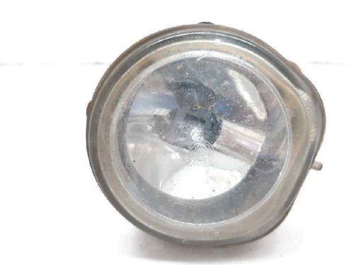 38660748   Farol Nevoeiro frente esquerdo MAREA (185_) 1.9 JTD 110 (185AXT1A) (110 hp) [2000-2002] 186 A6.000 5942671