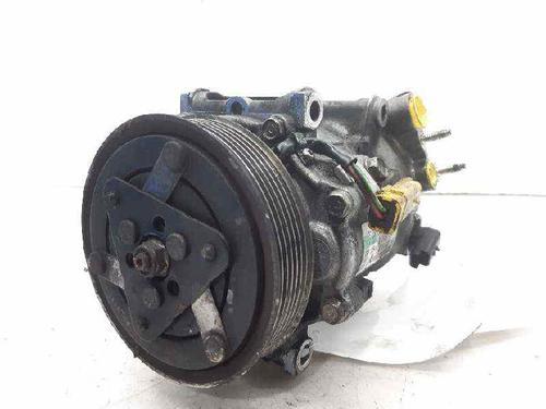 9670022180 | Compressor A/C C5 II (RC_)   6335002