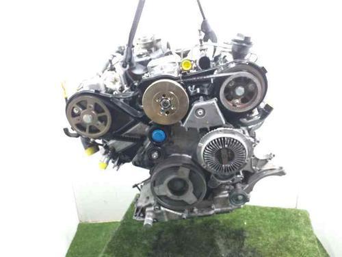 AKE | Motor ALLROAD (4BH, C5) 2.5 TDI quattro (180 hp) [2000-2005] AKE 4705759