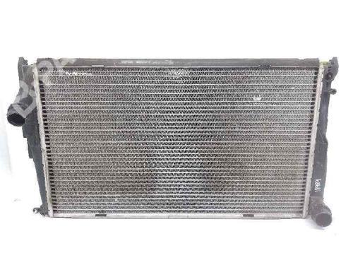 1711778890307 | Radiador de água 3 (E90) 318 d (143 hp) [2007-2011] N47 D20 C 5773252