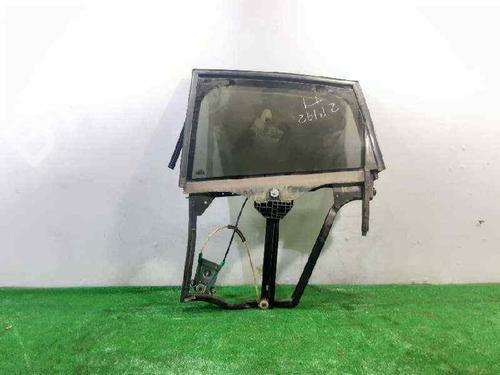 8Z0839753A | Lève vitre arrière gauche A2 (8Z0) 1.4 TDI (75 hp) [2000-2005] AMF 6416092
