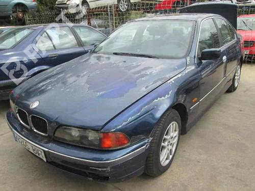 BMW 5 (E39) 523 i(4 Puertas) (170hp) 1995-1996-1997-1998-1999-2000 29004883