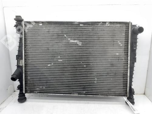 60694769   Radiateur à eau 159 Sportwagon (939_) 1.9 JTDM 16V (939BXC1B, 939BXC12) (150 hp) [2006-2011] 939 A2.000 6986266