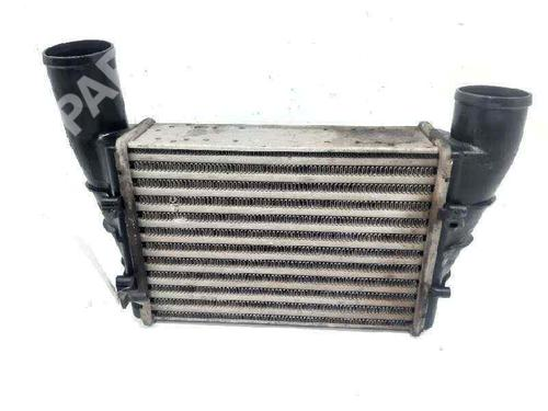 058145805A | Intercooler A4 (8D2, B5) 1.9 TDI (116 hp) [2000-2000] AJM 5211244