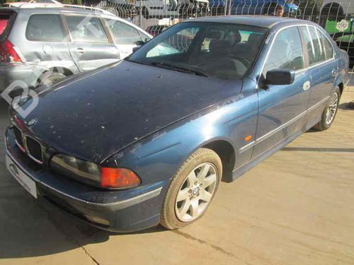 BMW 5 (E39) 523 i(4 Puertas) (170hp) 1995-1996-1997-1998-1999-2000 28983231