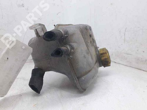 Deposito expansion FORD FOCUS Saloon (DFW) 1.6 16V 1091364 | 31071603