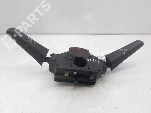 0015406545 | Mando M-CLASS (W163) ML 230 (163.136) (150 hp) [1998-2005] M 111.977 7225028