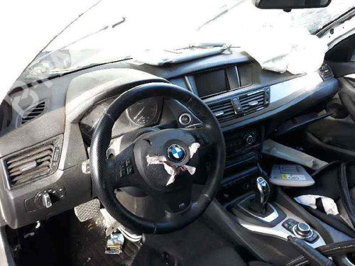 Guarnecido puerta trasera izquierda BMW X1 (E84) sDrive 18 d 51427327221 | 29961220