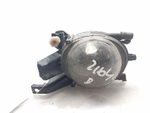 5890 | Nebelscheinwerfer rechts 5 (E39) 530 d (184 hp) [1998-2000]  6443639