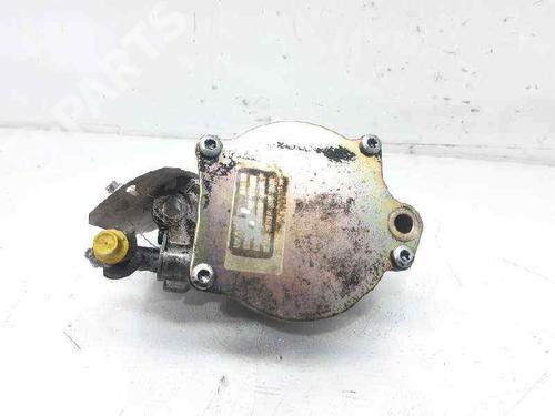 Bomba freno FORD FOCUS II (DA_, HCP, DP) 1.6 TDCi 9653898080 | 31082467