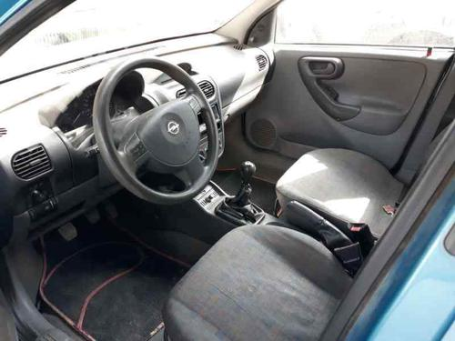 Kontaktrulle Airbag OPEL CORSA C (X01) 1.0 (F08, F68) 24459849   30302002
