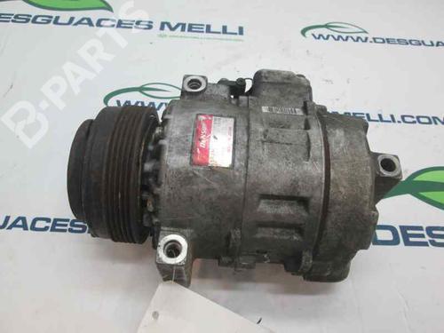 Compressor A/A BMW 3 Coupe (E46) 323 Ci 4472009792 | 23994230