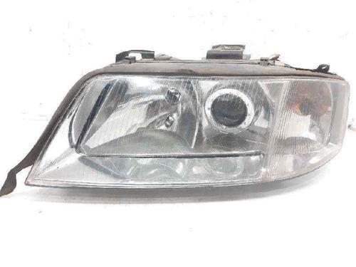 081411102L | Left Headlight A6 (4B2, C5) 1.9 TDI (110 hp) [1997-2000]  5573128