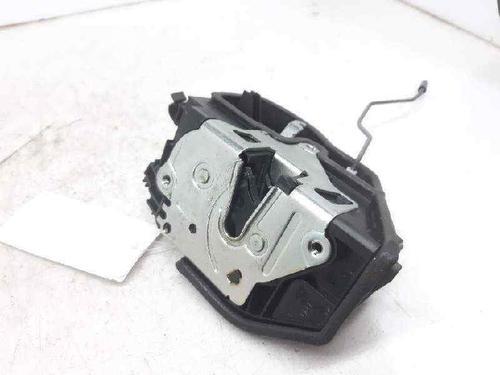 51169148536 | Fechadura frente direita X5 (E70) 3.0 sd (286 hp) [2007-2008] M57 D30 (306D5) 4956424