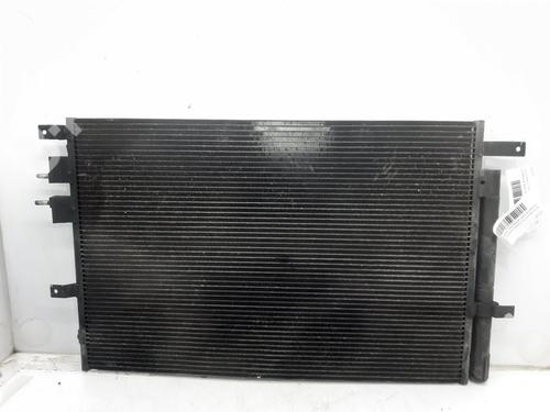 50507287   Radiateur de ac 159 Sportwagon (939_) 1.9 JTDM 16V (939BXC1B, 939BXC12) (150 hp) [2006-2011] 939 A2.000 6977089