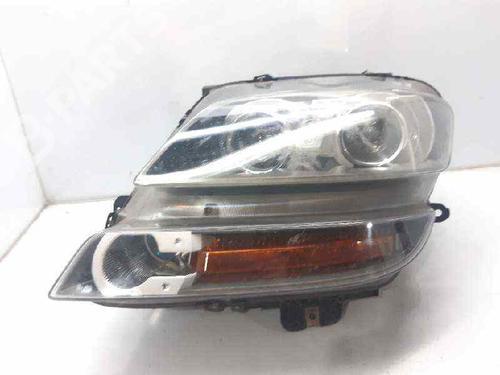 1494324080 | Optica esquerda ULYSSE (179_) 2.0 JTD (109 hp) [2002-2006] RHW (DW10ATED4) 6934185
