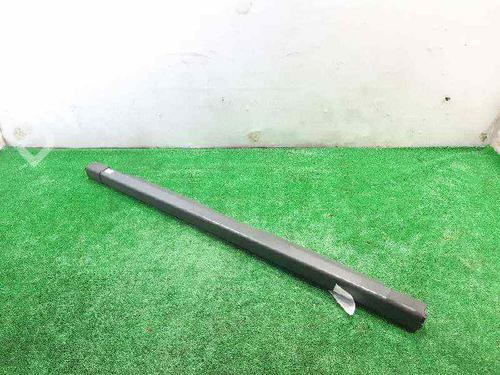 A16386000751   Bandeja trasera M-CLASS (W163) ML 230 (163.136) (150 hp) [1998-2005] M 111.977 6891267