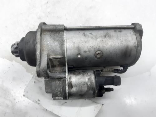 02A911024B | Motor de arranque LEON (1M1)   7233053