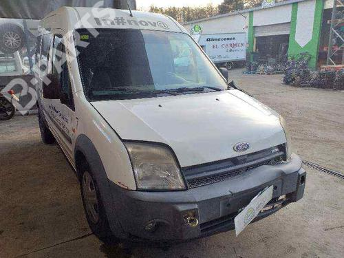 FORD TOURNEO CONNECT 1.8 TDCi(0 Puertas) (90hp) 2002-2003-2004-2005-2006-2007-2008-2009-2010-2011-2012-2013 37741792