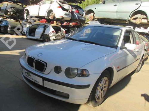BMW 3 Compact (E46) 316 ti(3 Puertas) (115hp) 2001-2002-2003-2004-2005 29822659