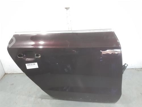 8T8833052D | Dør højre bagtil A5 Sportback (8TA) 2.0 TDI (190 hp) [2013-2017]  6986345