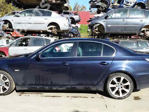 5 (E60) 525 d (177 hp) [2004-2010] - V237569 30113399