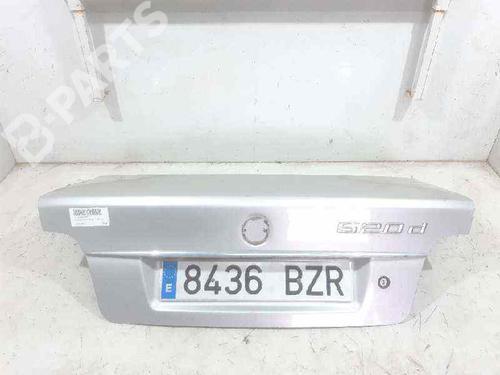 41628167801   Bakluke CC/Kombi-Kupé 5 (E39) 520 d (136 hp) [2000-2003]  6521444