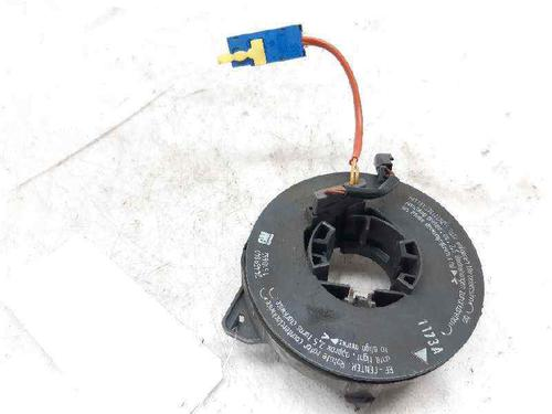 Kontaktrulle Airbag OPEL CORSA C (X01) 1.0 (F08, F68) 24459849   23542343