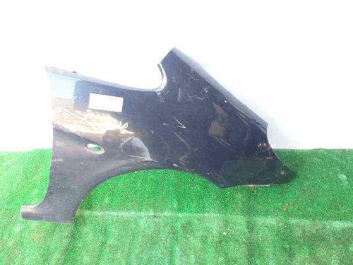 7841T5 | Forkjerm høyre XSARA PICASSO (N68) 2.0 HDi (90 hp) [1999-2011]  6531146