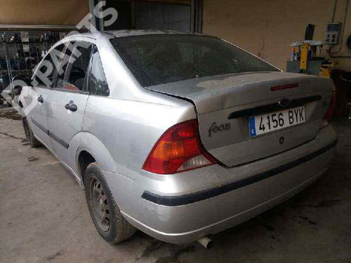 Deposito expansion FORD FOCUS Saloon (DFW) 1.6 16V 1091364 | 28970612